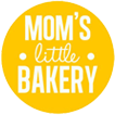 Mom`s Little Bakery